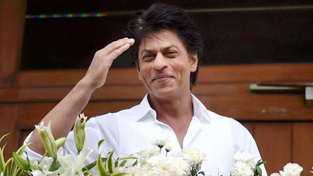 "<p>No. 8: Shah Rukh Khan<br>Past year's earnings: $38 million<br>Known to his fans as ""King Khan,"" this star appeared in popular films like this year's <em><span>Raees</span></em>. It also helps that King Khan is also the king of endorsements overseas.<br> (Yahoo Celebrity India) </p>"