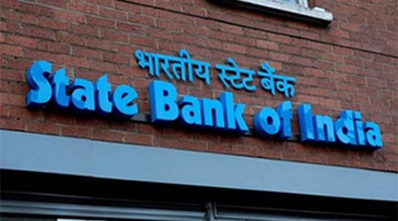 SBI ATM Rule Changes From July 1, 2020: Cash Withdrawal on ATMs to Become Expensive, Know Details Here