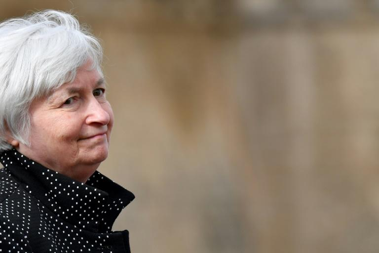 Federal Reserve, as expected, raises USA  interest rates by 25 bp
