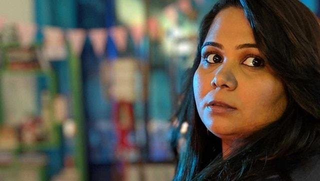 Sumukhi Suresh condemns online abuse against female comics: 'You won't be allowed to think you can violate our bodies'