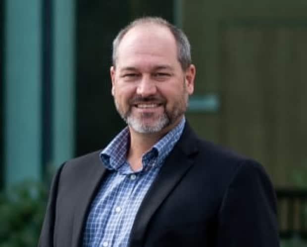 Dr. Rodney Russell is an immunology and virology professor at Memorial University of Newfoundland.