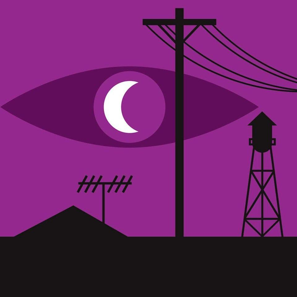 """<p>This podcast is done like updates from a local radio station set in a fictional desert town called Night Vale. The show really immerses listeners and sets the eerie tone well, with soundbites like local commericals and sheriff announcements. It's hard not to get totally sucked in!</p><p><a class=""""link rapid-noclick-resp"""" href=""""https://www.welcometonightvale.com/listen-old"""" rel=""""nofollow noopener"""" target=""""_blank"""" data-ylk=""""slk:Stream Now"""">Stream Now</a></p>"""
