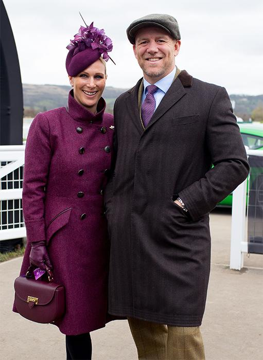 zara-tindall-bag