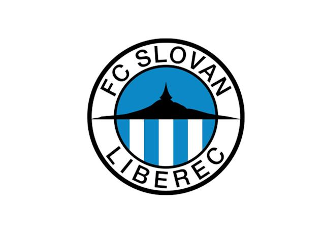 <p>Often, a building depicted on a club crest is either really old or, like the Eiffel Tower or the Space Needle, globally iconic. Slovan, the three-time Czech champ, goes a different route. It's logo features the Ješt?d Tower, a 94-meter tall TV tower built in the 1960s that sits atop a hotel and restaurant, which in turn are on Ješt?d Mountain. It's a well-known tourist attraction with views of nearby Liberec and thanks to its proximity to the border, Germany and Poland.</p>
