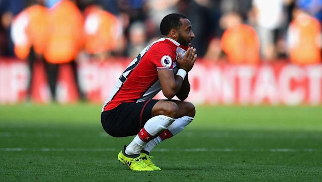 <p>Southampton surprised many with how tight they played throughout the match but more importantly stood out with consistent attacking play in the first half.</p> <br><p>The likes of Nathan Redmond and Dusan Tadic were getting balls in and trying to convert chances but were prevented by United's defence. Shane Long played most of the match up front until he was substituted later on in the second half for Charlie Austin. </p> <br><p>The Saints should have at least drawn the match with their impressive performance. Perhaps they should start Austin in their upcoming matches to see whether they'd be able to convert all the solid chances they create.</p>