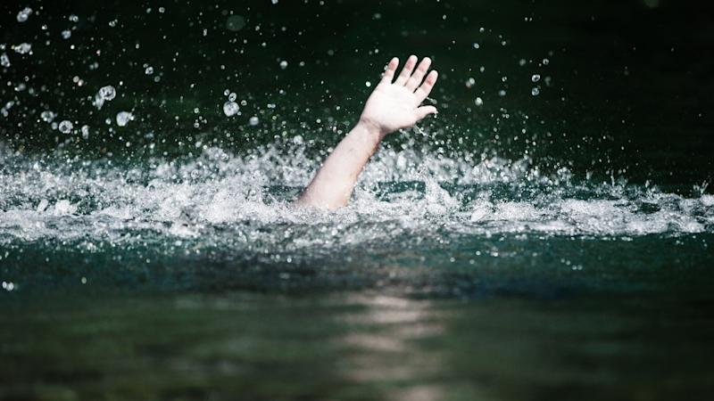 Five School Students Drown at Kakinada Beach in Andhra