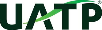 UATP is a global payment solution owned and operated by the world's airlines and accepted by thousands of merchants for air, rail and travel agency payments. UATP connects airlines to Alternative Forms of Payment which can expand reach and generate incremental sales globally. UATP offers easy-to-use data tools, DataStream(SM) and DataMine(SM), which provide comprehensive account details to Issuers and Corporate Subscribers for accurate travel management. UATP is accepted as a form of payment for corporate business travel worldwide by airlines, travel agencies and Amtrak; UATP accounts are issued by: Aeromexico, APG Airlines, Air Canada, Air New Zealand, Air Niugini, American Airlines, Austrian Airlines, China Eastern Airlines, Delta Air Lines, EL AL Israel Airlines, Etihad Airways, Frontier Airlines, GOL Linhas aereas inteligentes S.A., Hahn Air; Japan Airlines, Malaysia Airlines, Qantas Airways, Shandong Airlines, Transavia Airlines, TUIfly GmbH, Turkish Airline, United Airlines, and WestJet. AirPlus International issues the UATP-based Company Account for: British Airways and Lufthansa German Airlines. (PRNewsFoto/Universal Air Travel Plan, Inc.)