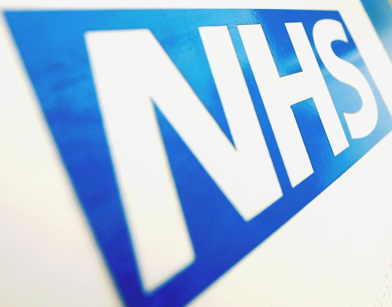 <p>The NHS will become the first health service in the world to routinely offer the test. </p>