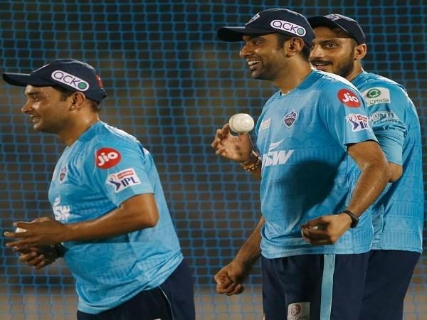 Trio Of Axar Patel, Amit Mishra And Ravichandran Ashwin Playing Together Is A Dream Spin Attack, Says Mohammad Kaif
