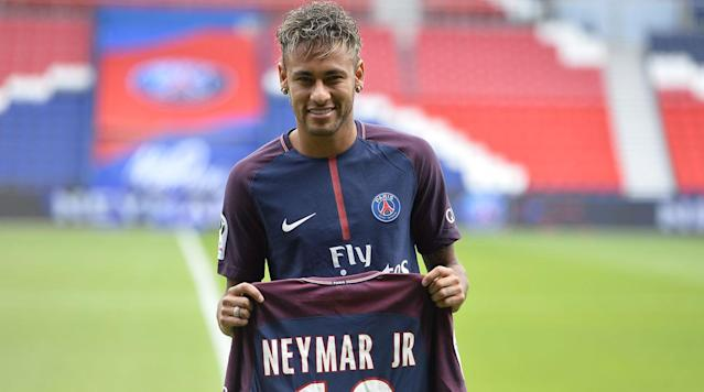 "<p>Well, the previously unthinkable is official. <a href=""https://www.si.com/soccer/2017/08/03/neymar-transfer-psg-barcelona-world-record-fee"" rel=""nofollow noopener"" target=""_blank"" data-ylk=""slk:Neymar is PSG's newest No. 10"" class=""link rapid-noclick-resp"">Neymar is PSG's newest No. 10</a>, completing a record-shattering transfer from Barcelona that weeks ago seemed unfathomable. As the reports and rumors grew, and the story simply would not go away, it became more apparent that this move was actually going to happen (despite Gerard Pique's finest attempts on Instagram), and with the triggering of Thursday's €222 million release clause, Neymar capped one of the true stunning transfers of our time. </p><p>The move creates seismic effects across Europe. The impact will clearly be felt heavily in Ligue 1 (PSG begins its season this Saturday already, hosting promoted side Amiens), La Liga and the Champions League, and the trickle-down effect could hit a handful of other clubs, depending on how Barcelona and PSG proceed from here.</p><p>Taking a more focused approach, here's how the transfer impacts the teams directly linked to the move:</p><h3><strong>BARCELONA</strong></h3><p>For a second straight summer, Barcelona is left licking its wounds as a star Brazilian departs Camp Nou. In the case of Dani Alves, it was more Barcelona's choice just to simply move on, mistakenly thinking that it could replace the aging right back instead of overpaying to keep him. As he helped lead Juventus to Serie A glory and the Champions League final, it became ever so apparent that Barcelona miscalculated. </p><p>Taking it a step further, Alves and Neymar are countrymen and friends. Had Alves still been at Barcelona, would Neymar perhaps have had more incentive to stay put? His move to Paris may have increased the likelihood that Neymar would follow suit.</p><p>Nevertheless, Barcelona can't look back. It has a windfall of over $260 million to play with now, and it must invest wisely. Lionel Messi and Luis Suarez, who can do plenty to ensure the club still challenges both domestically and in Europe, need a new third musketeer, and it has to be one ready for a complementary role while also not shying from the spotlight. Barcelona isn't just any club (in fact, the club's brass might even tell you that it is <em>more than a club</em>), and players must fit the philosophy that new manager Ernesto Valverde has been tasked with restoring. </p><p>You've surely seen the names to whom the club has been linked by now: Philippe Coutinho, Paulo Dybala, Ousmane Dembele, Eden Hazard, Kylian Mbappe, Antoine Griezmann, Angel Di Maria, Marco Verratti. Their current clubs will set exorbitant prices, knowing Barcelona's desperation, and wildly splashing cash to fit a big-name void isn't necessarily the wise move, though it can surely afford any of the above now. </p><p>Instead of approaching its next few weeks with impulse buys and knee-jerk reactions, Barcelona should take a moment and survey the landscape. It boasts a midfield quartet (featuring Andres Iniesta, Sergio Busquets, Ivan Rakitic and Javier Mascherano) that is all between 29 and 34 and could use rejuvenation. Barcelona already (unsuccessfully) barked up the Verratti tree, and Di Maria could be expendable at PSG now. Would the two clubs do business again?</p><p>Elsewhere, Messi and Suarez need someone to lighten the load up top (though it could be Gerard Deulofeu's time to shine in a Barcelona uniform at last). Central defense must be fortified, with Pique hitting 30 and that area already showing signs of vulnerability. Napoli's Kalidou Koulibaly will cost a pretty euro, but the in-demand 25-year-old could fit the bill. New signing Nelson Semedo will be afforded the chance to prove he's the answer at right back, with Hector Bellerin talk subsiding, and seeing how Manchester City has cornered the market on fullbacks anyway, that need appears to be covered. </p><p>Truth be told, Barcelona had plenty of needs even if Neymar remained (it's amazing how much the M-S-N trio could cover up). This isn't an ideal circumstance for Barcelona, but it is certainly one that comes with opportunity.</p><h3><strong>PSG</strong></h3><p>Costs aside, PSG is Europe's big winner of the transfer window, which still has weeks to go. The club landed the marquee prize in Neymar, landed an under-the-radar coup in snagging Alves before he could head to Man City, and with Monaco hemorrhaging talent, it appears to be a lock for Ligue 1's title. It's not a stretch to suggest an undefeated season could be in the cards, though the margin for error domestically will certainly be large and it will be getting every opponent's best shot each night (not that it didn't already have a sizable target on its collective back).</p><p>It's the European stage where PSG and its success will be judged the most. Its failings in the Champions League quarterfinal stage are well documented, and it was Neymar who was the catalyst for the classic collapse at Camp Nou this past season. Anything but at least a semifinal berth in Neymar's first season will be seen as a disappointment, and if Unai Emery struggles to mold this team into a powerhouse in the opening months of the season, you'd better believe his hot seat will overheat in no time. </p><p>There's also the issue of PSG's roster and lineup construction. As good as Neymar is, he doesn't exactly fill a needs area for the club. Incumbent talent will be cast aside, and that can make for an awkward chemistry dynamic. Neymar wants to be ""the man"" and take on new challenges, and he'll certainly have his chances to do that at PSG. Lead the club to European glory, and he'll forever be a legend. But someone will have to sacrifice for him to do that. Whether it's Di Maria, Javier Pastore or any of PSG's other attack-first midfielders and forwards, PSG will have to make room. Neymar transitioned rather seamlessly to Barcelona from Santos. Whether he can do the same from Barcelona to PSG while carrying the weight of expectation will be an entirely different animal.</p>"