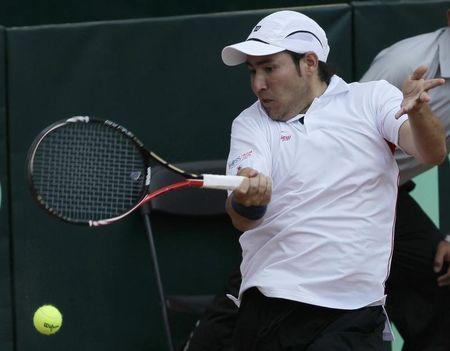 davis city hindu singles Roger federer's day out after australian open triumph federer has also won the davis cup for the 2008 beijing olympics and a men's singles silver at the.
