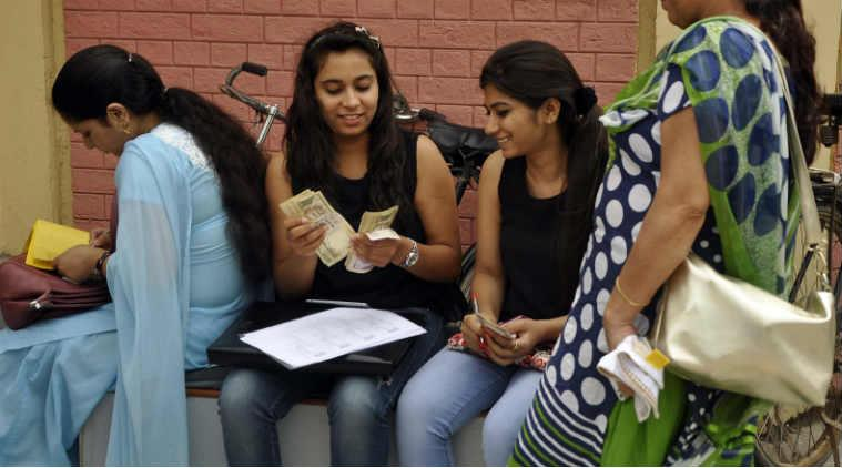 CGBSE, chhattisgarh board, chhatisgarh baord 2020 date sheet, chhattisgarh cgbse board exam fee, board exam 2020, cbse, cbse board exam fee hike, education news, chhattisgarh news