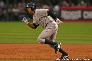 In Tuesday's Daily Dose, D.J. Short breaks down the Biogenesis suspensions, A-Rod's season debut, and much more