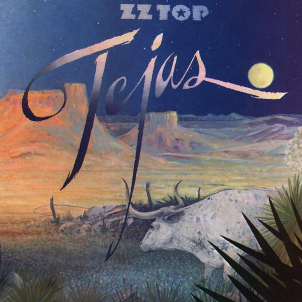 ZZ Top Go 'Back to Square One' in New Box Set of First 10 Albums