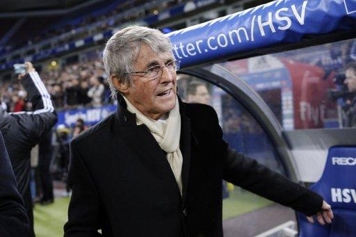 Guangzhou Evergrande denied Marcello Lippi has signed a multi-billion-dollar contract to manage the club