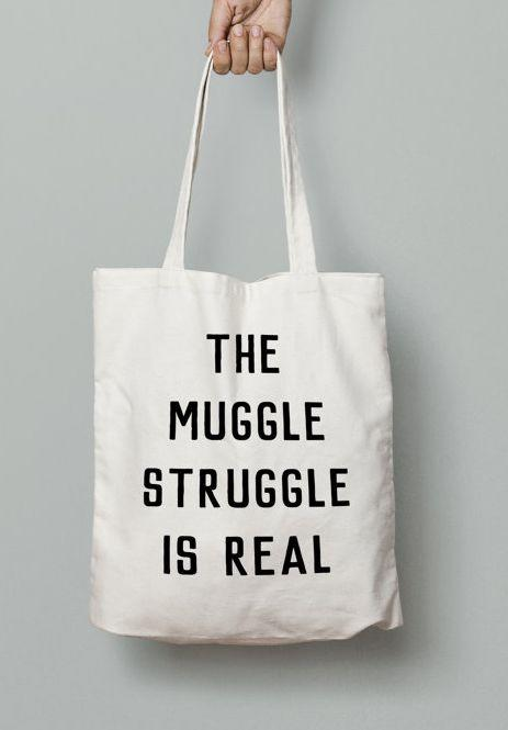 "&pound;16.23, <a href=""https://www.etsy.com/listing/487182655/harry-potter-tote-bag-the-muggle?ga_order=most_relevant&amp;ga_search_type=all&amp;ga_view_type=gallery&amp;ga_search_query=harry%20potter&amp;ref=sr_gallery_10"" target=""_blank"">GenuineDesignCo</a>"