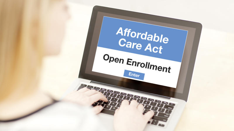Here's Where To Get Help Choosing Obamacare Plans