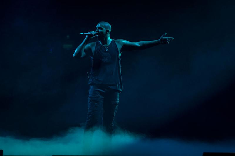 Drake Announces 'More Life' Release Date