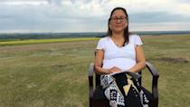 Finding Cleo: CBC podcast solves decades-old mystery of Saskatchewan girl lost in Sixties Scoop