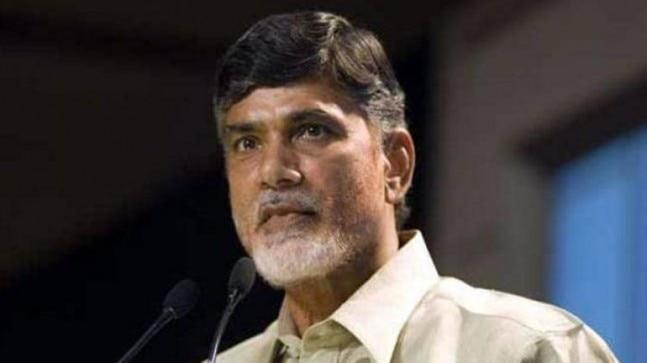 Thanking the employees in achieving 10.5 per cent growth rate in the past five years, Naidu said his government was ready to fulfil the demands of NGOs on priority basis.
