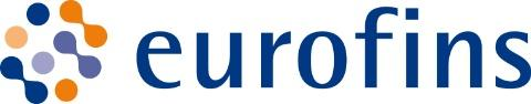 Eurofins Clinical Diagnostics Launches Lower Cost Highly Accurate COVID-19 PCR Test