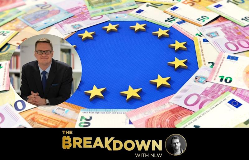Could the European Recovery Plan Actually Break Europe Apart?