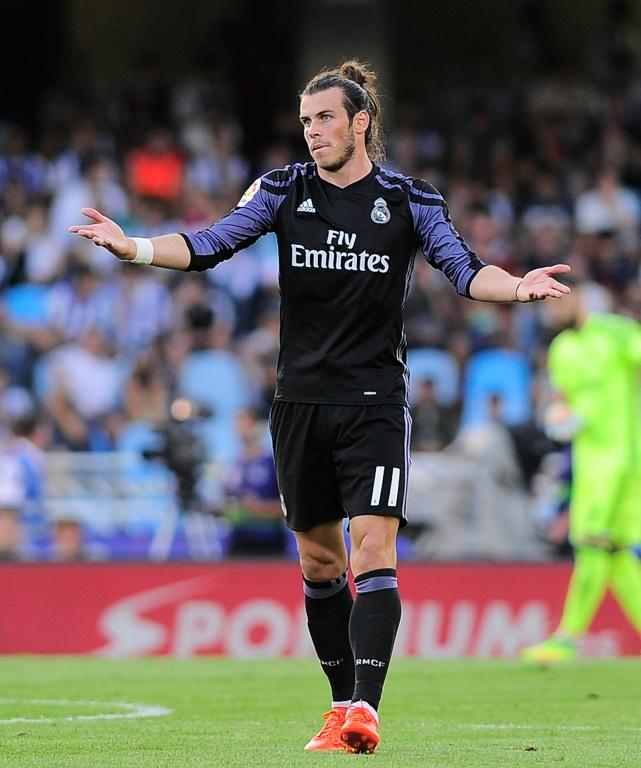 Getting to this year's Champions League final would be that bit more special for Real Madrid's Gareth Bale as it's being played in his hometown, Cardiff