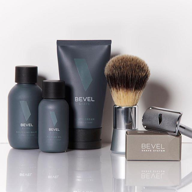 "<p>Founded by Tristan Walker, Bevel is the answer to every man's grooming needs, whether it's minimizing razor bumps or pinpointing sulfate-free body products to soothe sensitive skin. And Walker's hard work paid off. The company was purchased by Procter & Gamble in 2018.</p><p><a class=""link rapid-noclick-resp"" href=""https://getbevel.com/"" rel=""nofollow noopener"" target=""_blank"" data-ylk=""slk:SHOP NOW"">SHOP NOW</a></p><p><a href=""https://www.instagram.com/p/B9UhkkgFy7h/&hidecaption=true"" rel=""nofollow noopener"" target=""_blank"" data-ylk=""slk:See the original post on Instagram"" class=""link rapid-noclick-resp"">See the original post on Instagram</a></p>"