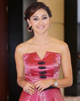 Meet Priya Jethani a successful TV Host talks about her journey