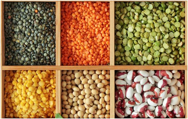 Dal will tell you what the government cares about for Cuisine meaning in telugu