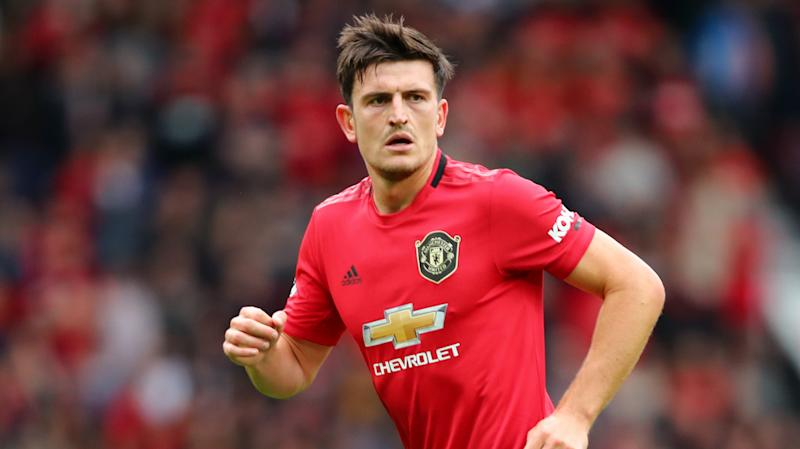 Maguire's £80m transfer fee is hard to explain, says Wolves' Jota