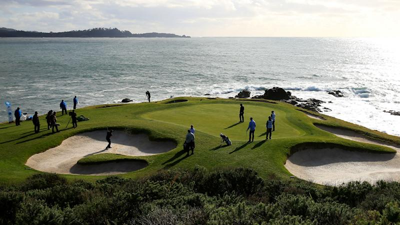 U.S. Open 2019: Five holes where tournament will be won or lost