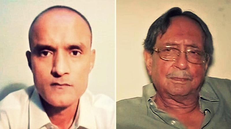 Sanity Will Prevail: Ex-RAW Chief Dulat on Jadhav Death Sentence
