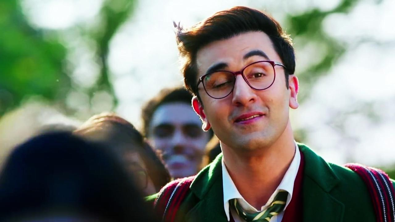 <p>Budget – Rs 131 crore<br />All India nett collections – Rs 53 crore<br />An exorbitant experiment gone wrong. 'Jagga Jasoos' was in the making for more than 3 years and was in the news for all the wrong reasons. The writing was on the wall even before the release and as it happened, this was Ranbir Kapoor's 5th flop out of his last 6 movies. </p>