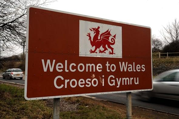 Assembly seeks new rights for Welsh speakers