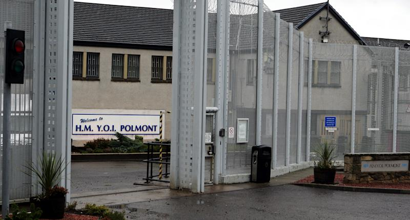 <p>A Fatal Accident Inquiry will be held in due course following the death of a teenager at Polmont Young Offenders' Institution.</p>