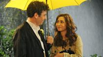 <p> <strong>UK: </strong>Netflix </p> <p> <strong>US: </strong>Freeform/Hulu </p> <p> Yes, the ending may be controversial, but for the majority of the show's 93 episodes, How I Met Your Mother is gleeful sitcom goodness. Josh Radnor's Ted Mosby narrates the story as the entire series is told in flashback form, with Ted retelling how he met his children's mother. Did he need to go into quite this much detail? No. Did we love almost every second? Absolutely. </p>
