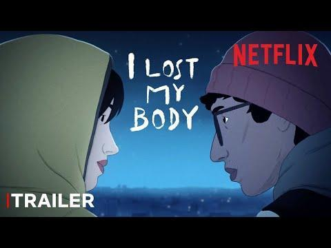 """<p>This critically-acclaimed French animated film tells of an epic journey by one dissection lab's severed hand to find its original owner. Reflected upon through the """"eyes"""" of the hand, the film soon expands into a retrospective analysis of the young man's life before his loss (and before all that he gained along the way).</p><p><a class=""""link rapid-noclick-resp"""" href=""""https://www.netflix.com/title/81120982"""" rel=""""nofollow noopener"""" target=""""_blank"""" data-ylk=""""slk:Watch Now"""">Watch Now</a></p><p><a href=""""https://www.youtube.com/watch?v=7EotTxCNtsA"""" rel=""""nofollow noopener"""" target=""""_blank"""" data-ylk=""""slk:See the original post on Youtube"""" class=""""link rapid-noclick-resp"""">See the original post on Youtube</a></p>"""