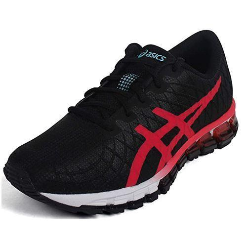 """<p><strong>ASICS</strong></p><p>amazon.com</p><p><strong>$99.99</strong></p><p><a href=""""https://www.amazon.com/dp/B07KM9Q2K6?th=1&psc=1&tag=syn-yahoo-20&ascsubtag=%5Bartid%7C10055.g.36652980%5Bsrc%7Cyahoo-us"""" rel=""""nofollow noopener"""" target=""""_blank"""" data-ylk=""""slk:Shop Now"""" class=""""link rapid-noclick-resp"""">Shop Now</a></p><p>This pair from ASICS came out on top in our tests for <a href=""""https://www.goodhousekeeping.com/health-products/g26960479/best-walking-shoes-for-women/"""" rel=""""nofollow noopener"""" target=""""_blank"""" data-ylk=""""slk:the best walking shoes"""" class=""""link rapid-noclick-resp"""">the best walking shoes</a>. Testers noted how comfortable, supportive and well-cushioned they were. Doctors we spoke with also said these provided excellent stability and control, making them ideal for people with flat feet. </p>"""