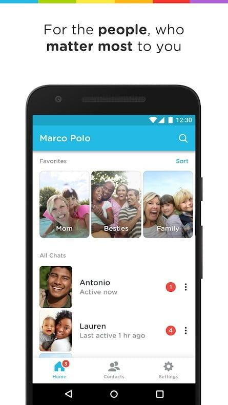 best work from home apps marcopolo2