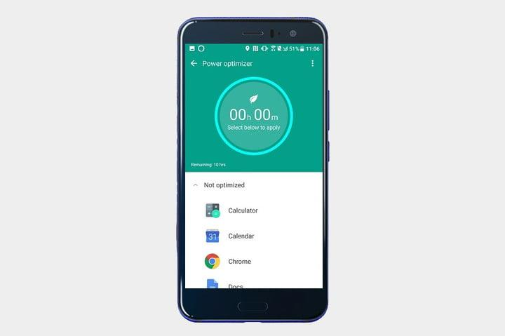htc u11 life tips and tricks boost optimize