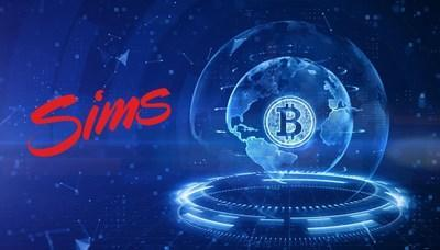 Sims Pump Valve Company Now Accepting Cryptocurrency from International Buyers