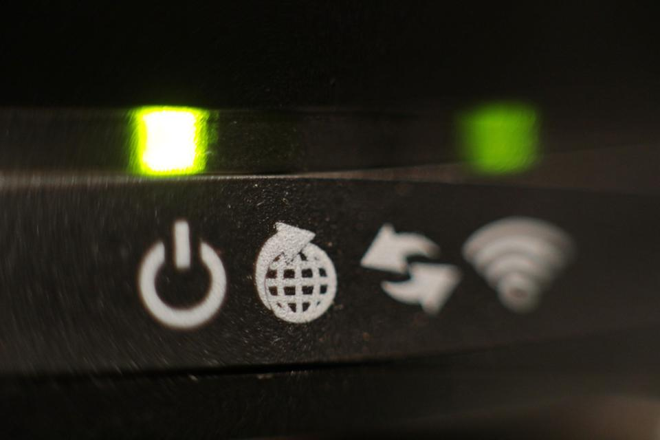 New research shows that many people on low incomes are struggling to afford internet access (PA) (PA Wire)