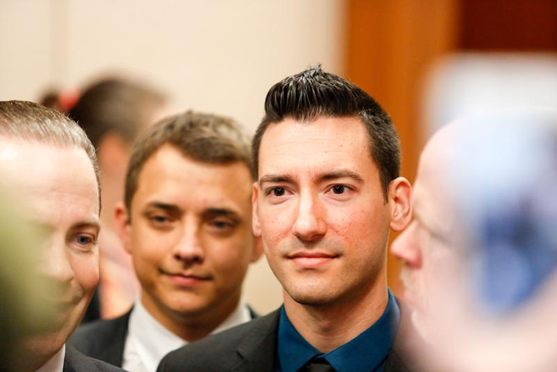 California Files Criminal Charges Against Anti-Abortion Activists Who Secretly Filmed Planned Parenthood Employees