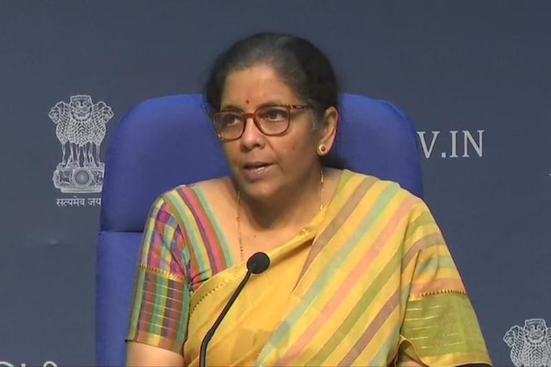 FM Chairs FSDC Meeting, Reviews Measures to Maintain Financial Stability Amid Covid-19