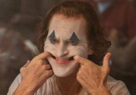 Put on a happy face, Joaquin Phoenix starrer 'Joker' sequel is happening