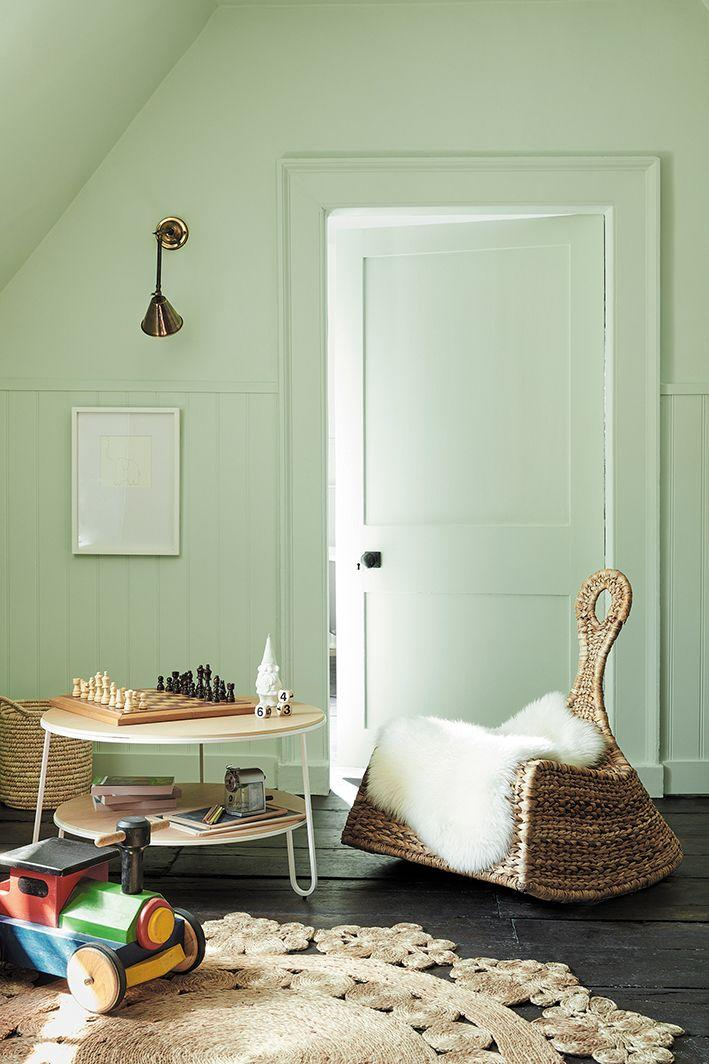 Photo credit: Little Greene