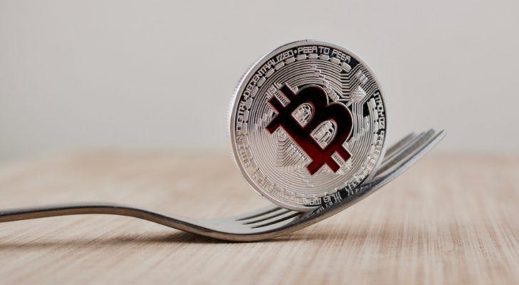 How to Enter the World of Bitcoin Investing in a Few Easy Steps