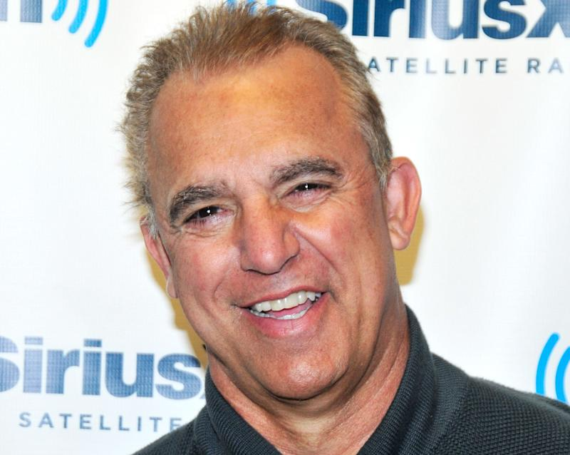 "Jay Thomas, 69, Emmy Award-winning actor on ""Murphy Brown"" and ""Cheers,"" died on August 24, 2017."