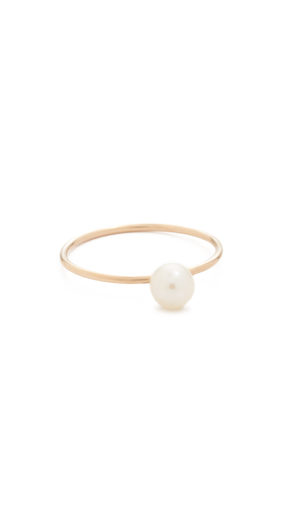 "<br><br><strong>Zoë Chicco</strong> 14k Gold Freshwater Cultured Pearl Stacking Ring, $, available at <a href=""https://go.skimresources.com/?id=30283X879131&url=https%3A%2F%2Fwww.shopbop.com%2Fpearls-stacking-ring-zoe-chicco%2Fvp%2Fv%3D1%2F1536379535.htm%3FfolderID%3D42462%26fm%3Dother-shopbysize-viewall%26os%3Dfalse%26colorId%3D14583"" rel=""nofollow noopener"" target=""_blank"" data-ylk=""slk:Shopbop"" class=""link rapid-noclick-resp"">Shopbop</a><span class=""copyright"">Photo Courtesy of Shopbop.</span>"